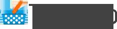 蒼穹變 - 遊戲中心 加入會員拿虛寶